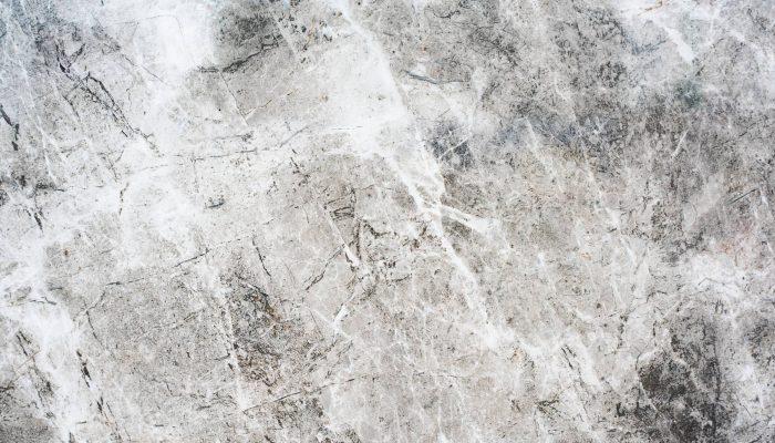 closeup af betongulv med new yorker stil